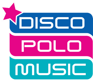 discopolomusic